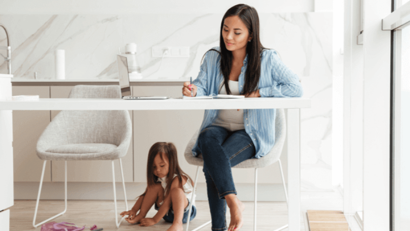 Life Hacks for The Family: How Family Business Meetings Can Simplify Your Life