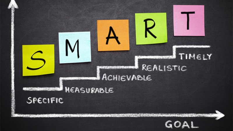 Planning and Its Importance in Achieving a Goal