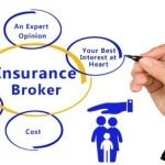 3 Reasons To Work With An Insurance Broker