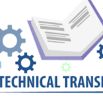 Technical Translation Services: Ensuring You Do Not Get Lost In Chinese to English Translation